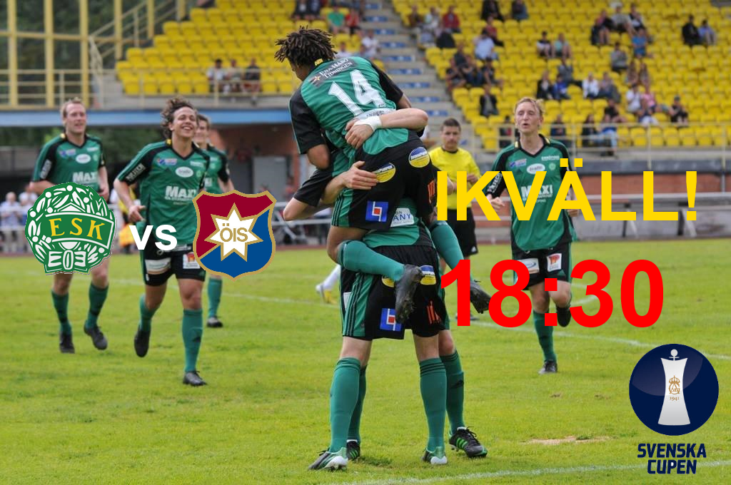 Division 2 vs Superettan