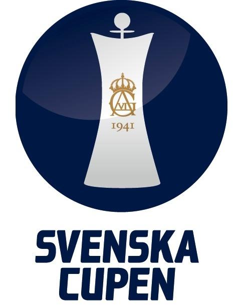 svenska cupen lottning