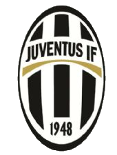 Juventus IF (UPD: 2012-02-29 17:54:08)